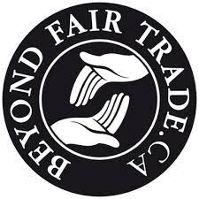 Beyond Fair Trade Coffee