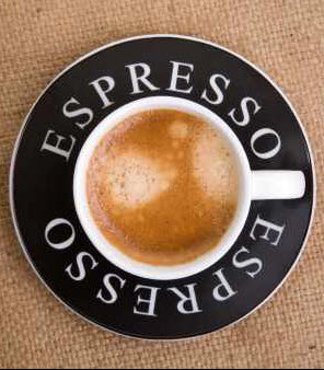 Image result for espresso